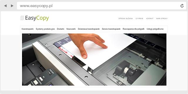 easycopy.pl