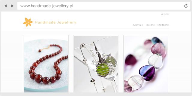 handmade-jewellery.pl