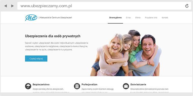ubezpieczamy.com.pl