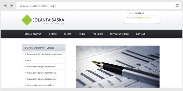 saska-biuro.pl